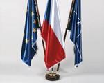 Interi�rov� vlajky