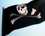 Ostatn� vlajky