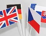 Stoln� vlaje�ky